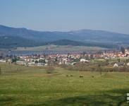 www.kral-production.cz
