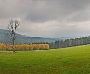 Panorama_kremelna